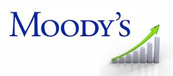 Рейтинговое агентство Moody's изменило прогнозы в отношении Райффайзенбанка, Тинькофф Банка и банка «Санкт-Петербург» в сторону стабильности.