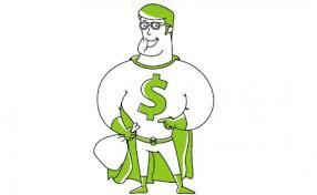 срочный кредит банк