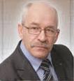 Юрий Никитин, адвокат по кредитам