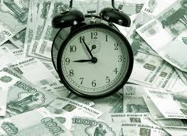 Platiza.ru продлевает срок кредита