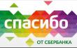 img-20141013114153-459