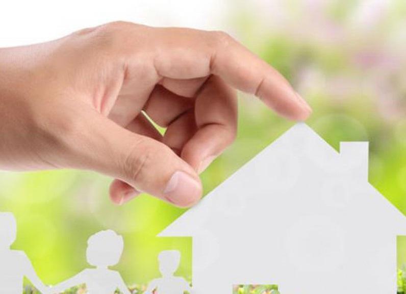 Помощь ипотечникам от государства