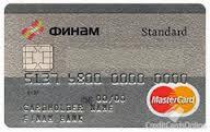 MasterCard «Просто деньги»