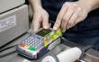 Информирование по кредитной карте