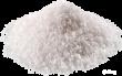 ingredient_salt