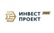 МФК ИНВЕСТ ПРОЕКТ