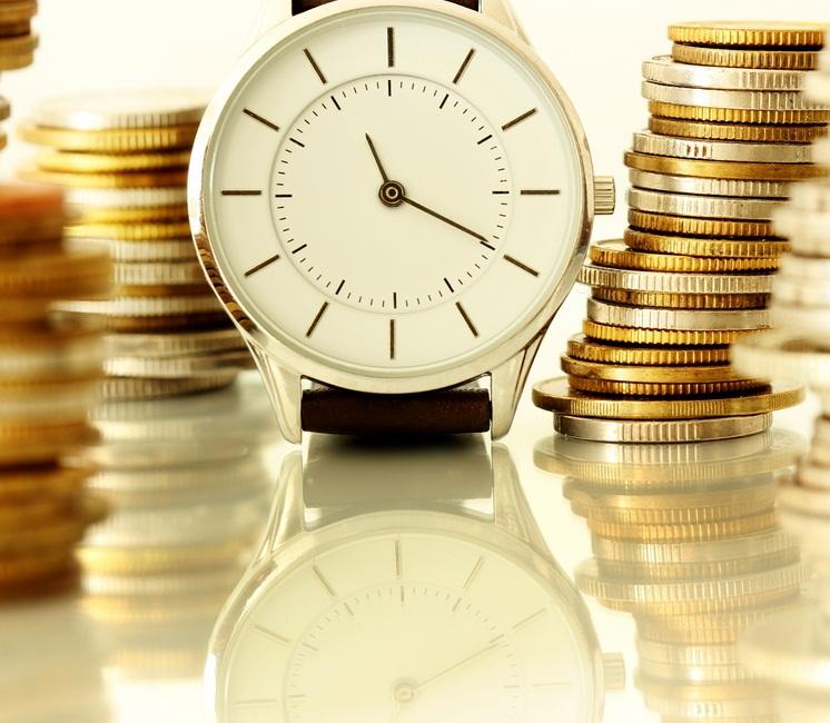 Риски инвестиций в МФО