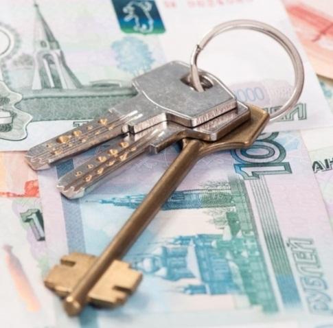 Исследование по ипотеке