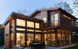 Ипотека на приобретение деревянного дома