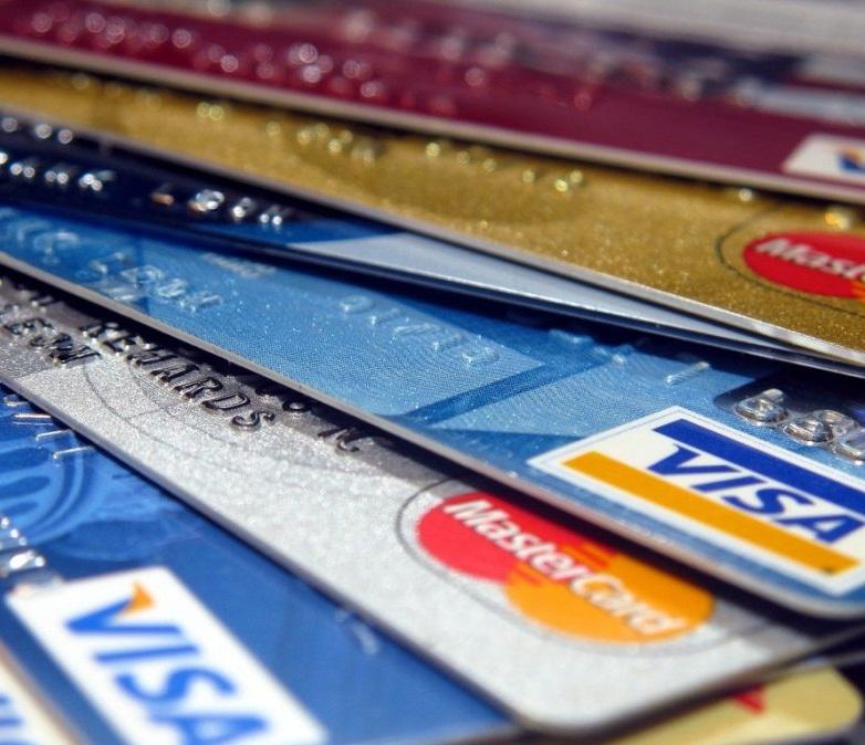 Как заработать на кредитной карте