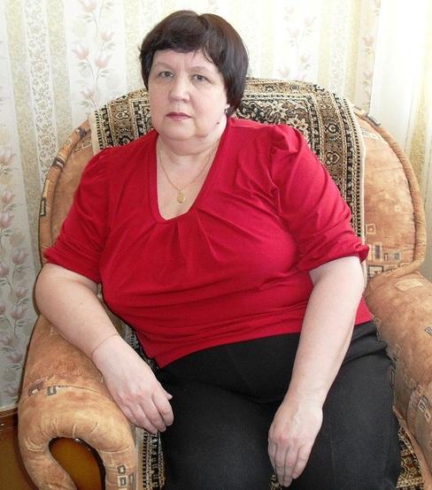 Ограбление СКБ Банка Туринск