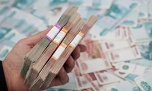 Что такое кредитная линия?