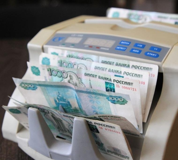 Кредиты Татарстан