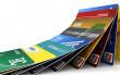 Кредитные Карты Счастье Опрос