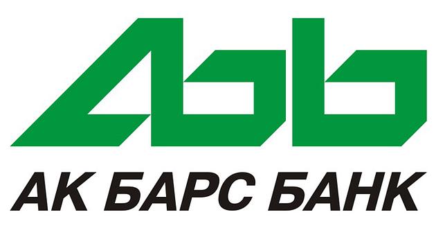 logo-ak-bars-bank