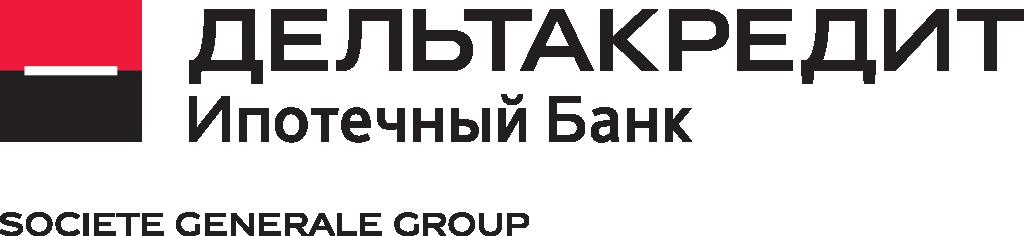 logo-deltacredit