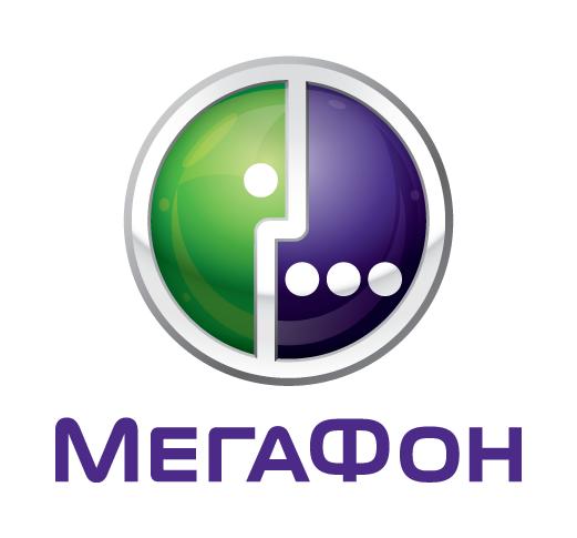 logo-megafon