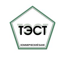 Банк ТЭСТ отозвали лицензию