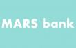 MARS Банк