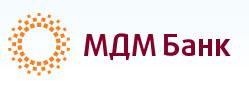 mdm-bank-calculator