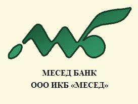 банк месед отзыв лицензии