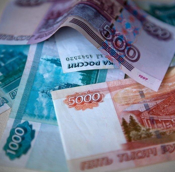 Разделение рынка микрофинансирования