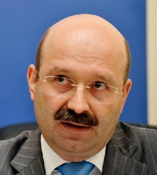 Михаил Задорнов Слабые Банки