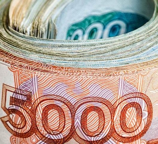 Деньги займы МФО