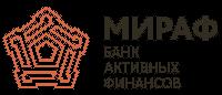 miraf-logo