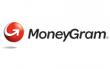 moneygram отзывы