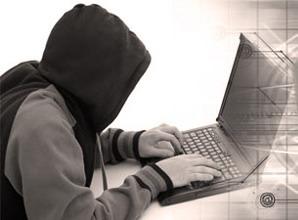 мошенничество с кредитами вконтакте
