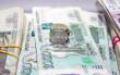 На что берут займы в МФО