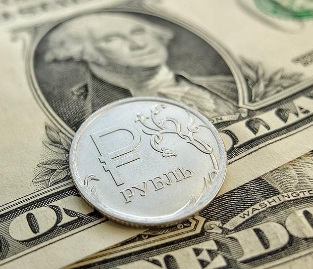Альфа Банк прогноз по курсам валют