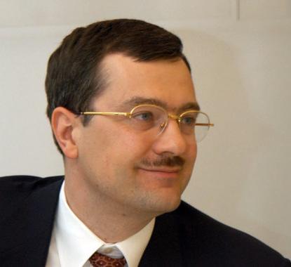 Анатолий Мотылев суд