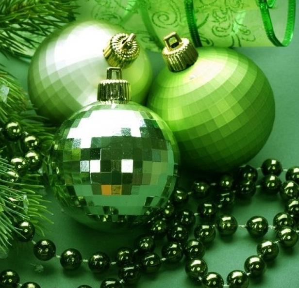 Сбербанк Кредиты Новогодние Условия