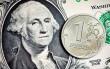 Обмен валюты Сбербанк
