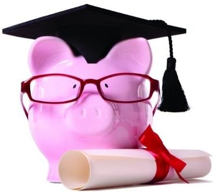 Кредит на обучение в вузе