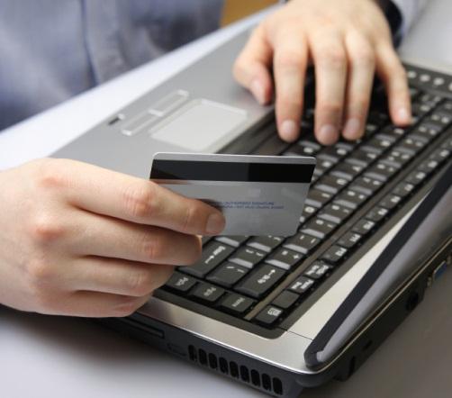Безопасность онлайн платежей