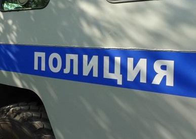 Ограбления банков в Татарстане