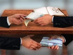 кредит 500000 москва банк открытие екатеринбург подать заявку на кредит онлайн