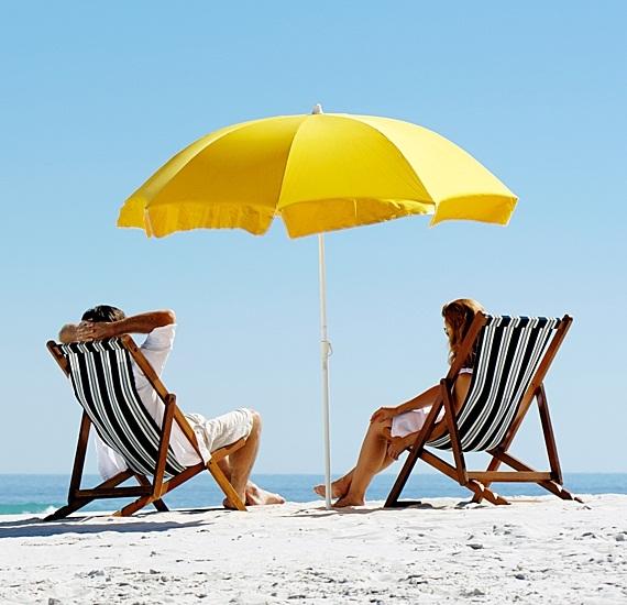 как взять каникулы по кредиту в втб