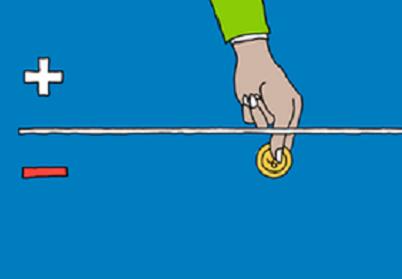 Овердрафт в кредитной истории