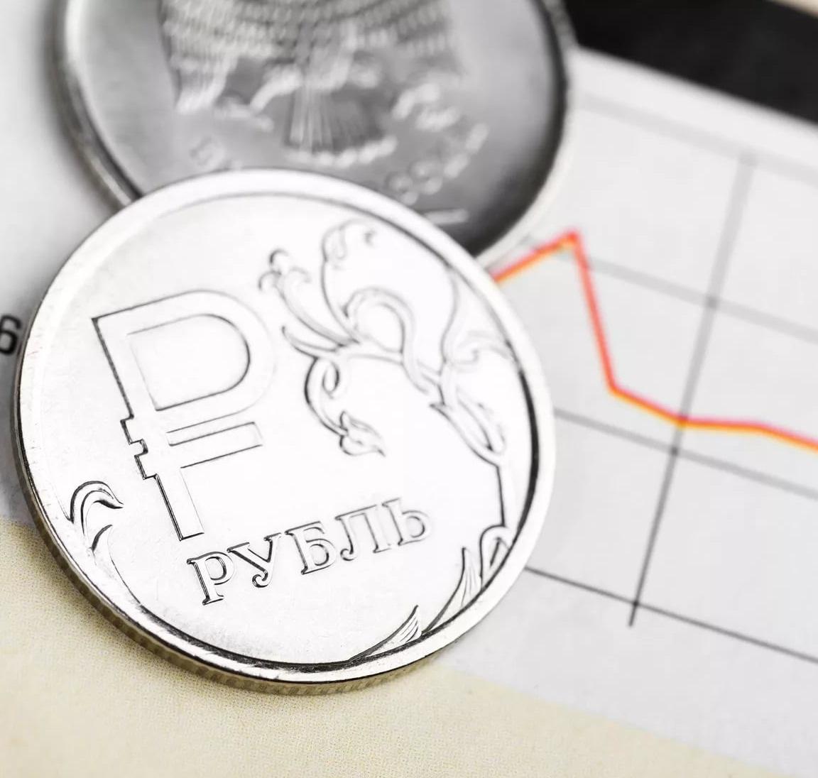 Нефть рубль заседание ОПЕК