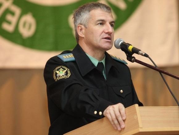 Артур Парфенчиков взыскание единственного жилья