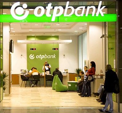 Отп банк не плачу кредит отзывы