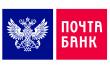 Почта Банк ВТБ