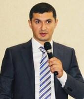 """Расим Исмаилов """"Деньги на прокат"""""""