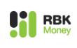 rbk money отзывы