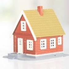 Реструктризация ипотеки