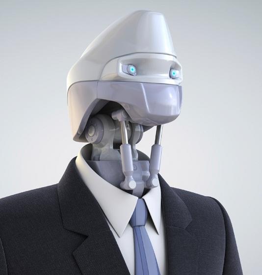 Робот Коллектор МФО Вэббанкир